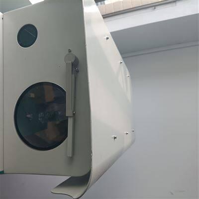 港口航道浮游物监控红外夜视摄像机