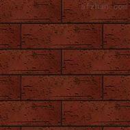 220*60生态环保外墙砖柔性软瓷砖耐磨A面劈开砖