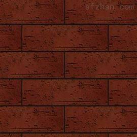 220*60保温墙体饰面装饰软瓷砖