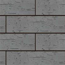 山東仿古劈開外墻軟瓷磚環保軟石柔石軟瓷