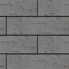 220*60柔性软瓷砖,厂家直供,款式齐全