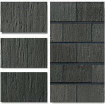 改造软瓷砖 外墙软瓷价格
