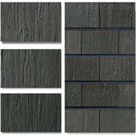 220*60销售柔性软瓷砖石材