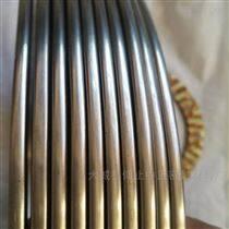 耐高溫高壓柔性石墨墊片增強高強墊片