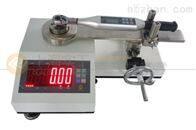 扭力测试测扳手扭力的检测仪 扭力扳手测试仪厂家