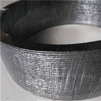 供應各種耐高溫石墨墊片 柔性石墨復合墊片
