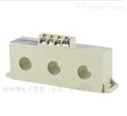 低压三相组合型电流互感器