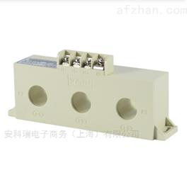 AKH-0.66/Z-3*Φ35低压三相组合型电流互感器