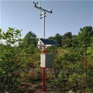 BYQL-TD福建现代化果园土壤墒情监测系统