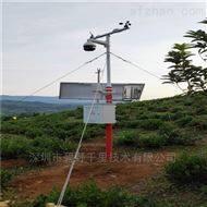 BYQL-QX柳州茶园土壤墒情监测系统价格合理