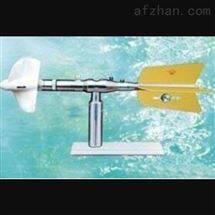 M397260旋桨式流速仪    型号:xd36-LS25-3D