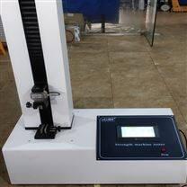 织物电子强力机测试仪