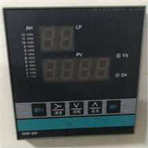 M397000数字温度巡检仪6路 GXGS-820A0617001100-00