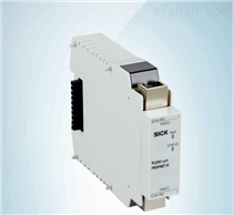 德国进口西克SICK安全控制器FX0-GPNT00000