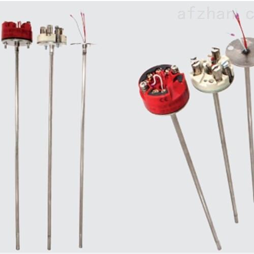 德国Conatex 电阻温度计