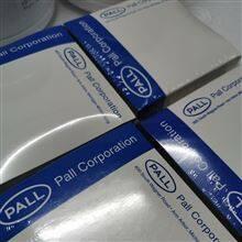绵马酸ABA标准品,CAS:38226-84-5