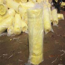 一級 二級膠棉 覆膜膠棉 廠家生產中