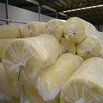 玻璃棉胶棉厂家