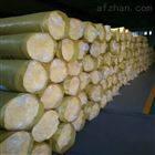 神州抽真空玻璃棉毡一吨多少钱