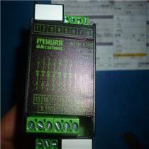 德國 Murr 電源/變壓器產品介紹