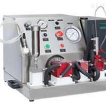 德国Maximator液压单元