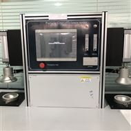 颗粒物过滤效率测试仪标准