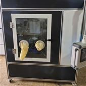 KN90细菌过滤测试仪特点