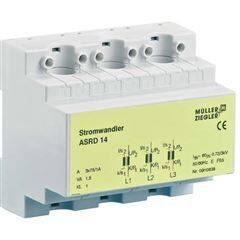 德国Muller + Ziegler电流互感器