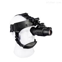 ORPHA奥尔法单目单筒头盔夜视仪G120 2代+