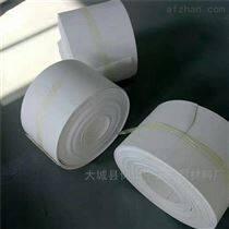 專業生產鐵氟龍板 聚四氟乙烯板 抗老化