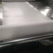 廠家定做5mm厚四氟樓梯板鐵氟龍板