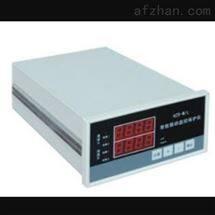 M375785智能振动监控仪(双通道)  TZ51-HZDW/L