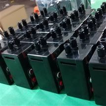 FXK排水泵液位控制箱挂壁式