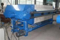板框压滤机现货供应 各种型号
