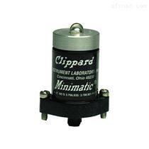 美国Clippard电磁阀 气缸 过滤器 气动阀