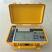 氧化锌避雷器带电测试仪做工精良