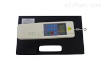 手持式压力测量仪_测量压力的手持测力仪