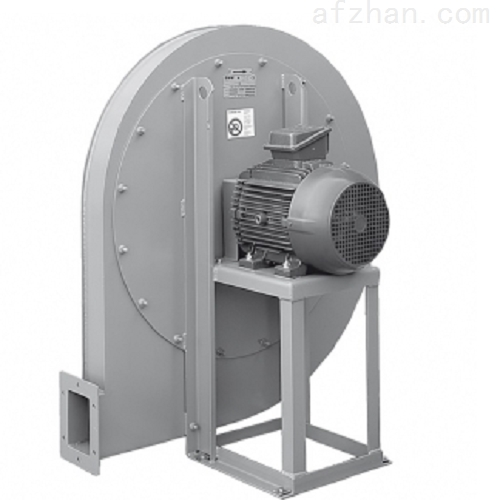 Ferrari Ventilatori轴流风扇/离心风机介绍