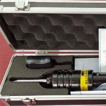 质量保证雷击计数器校验器