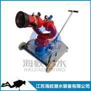 供应PSY20-50 PSY系列移动式消防水炮