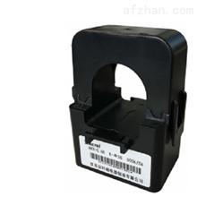 AKH-0.66/K-∅50 800/5小型开口式电流互感器 带载能力强安装方便