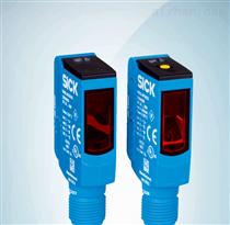 现货德国西克SICK光电传感器WSE9L-3N2437