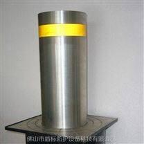 液压式 防撞升降柱 219直径防恐车档