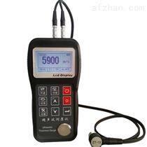 超声波测厚仪    型号:KM1-TT130A