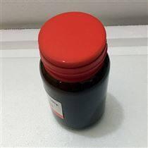 單抗腹水制備專用佐劑