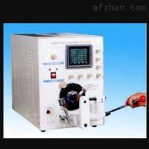 M362996电枢检测仪  型号:CN61-DS-702C