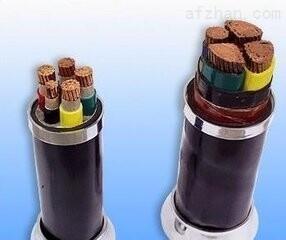 變頻器電纜-BPYJVP-3*95價格