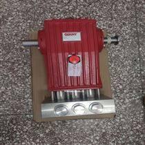 Giant高压泵