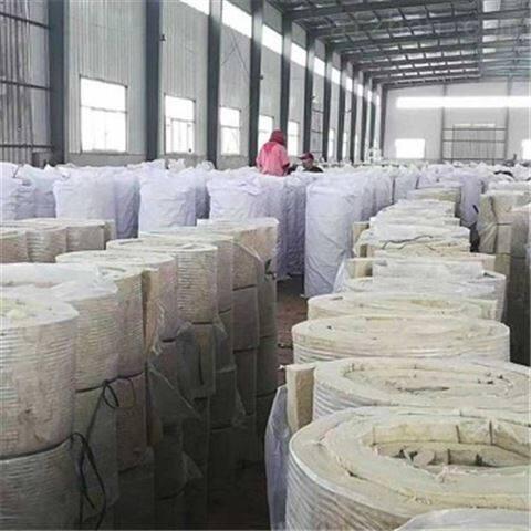萍乡立丝岩棉板厂家出厂价
