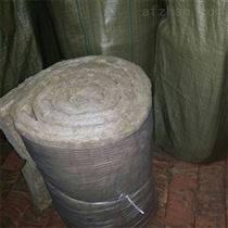 阳泉外墙铝箔岩棉保温板厂家价格